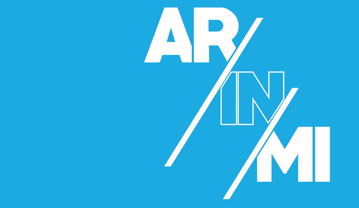 Exposición de artistas argentinos en Miami