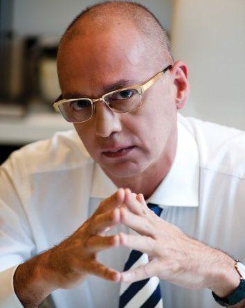Carlos Sout