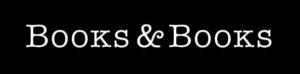 booksbooks-simple-logo