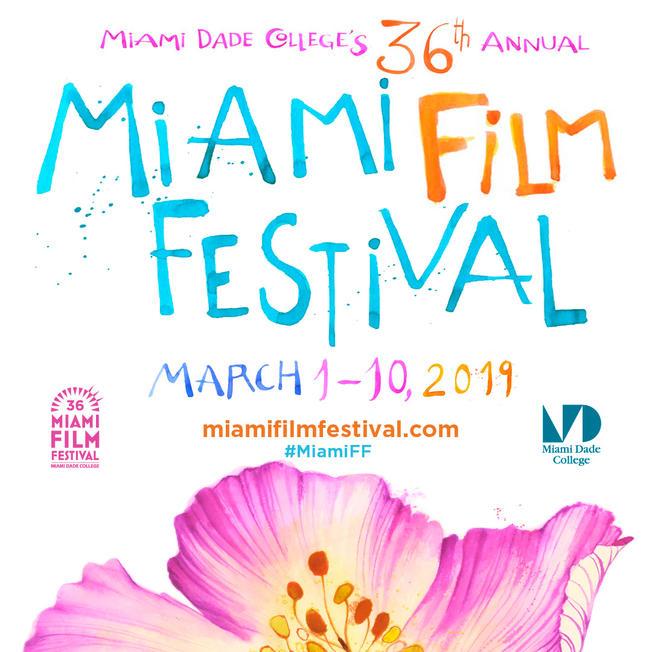 Cine Argentino en el Miami Film Festival 2019